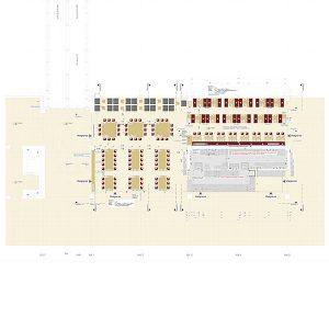 120118_AP_NU_Grundriss_Möblierung_10153G3001030056G-E1--17L-000106