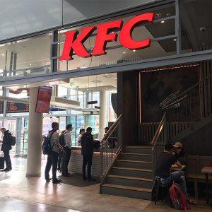 KFC-Münster08