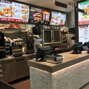 KFC-Restaurant-Siegburg-Bf.-(1)