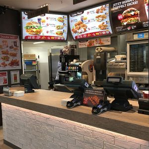 KFC-Restaurant-Siegburg-Bf.-(2)