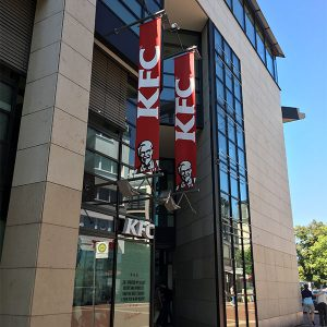 KFC-Restaurant-Siegburg-Bf.-(5)