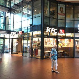 KFC-Restaurant-Siegburg-Bf.-(6)