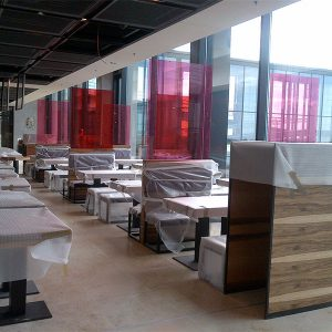 Nu-Restaurant-Berlin-Flughafen-BER-(2)