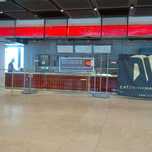 Nu-Restaurant-Berlin-Flughafen-BER-(4)