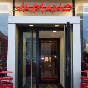Vapiano-Restaurant-Hanauer-Landstr.-Frankfurt-(1)