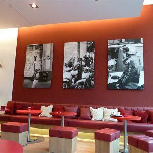 Vapiano-Restaurant-Hanauer-Landstr.-Frankfurt-(10)