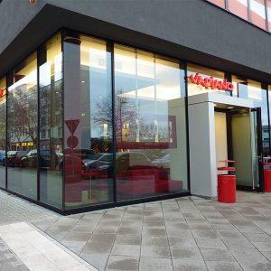 Vapiano-Restaurant-Hanauer-Landstr.-Frankfurt-(2)