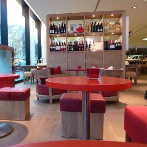 Vapiano-Restaurant-Hanauer-Landstr.-Frankfurt-(3)
