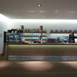 Vapiano-Restaurant-Hanauer-Landstr.-Frankfurt-(4)
