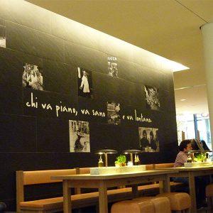 Vapiano-Restaurant-Hanauer-Landstr.-Frankfurt-(6)