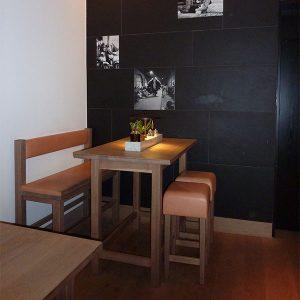Vapiano-Restaurant-Hanauer-Landstr.-Frankfurt-(8)