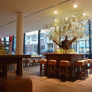 Vapiano-Restaurant-Hanauer-Landstr.-Frankfurt-(9)