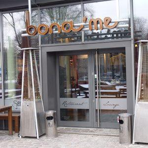 bona-meRheinauhafen-Köln-(6)